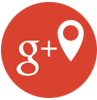 AGENCE ACCESSIMO CLAYE SOUILLY Google+ Local